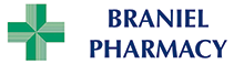 braniel-pharmacy-220