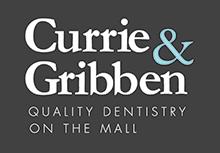 currie-gribben-220