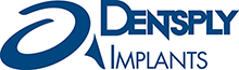 densply-implants-220