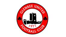 glenree-united-220