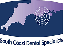 south-coast-dental-220