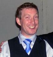 Daniel McGuigan