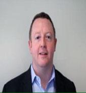 Darren Tierney
