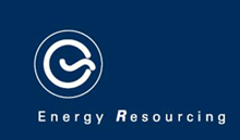 energy-resourcing-220