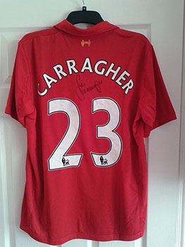 auction-carragher-jersey