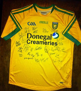 auction-donegal-jersey
