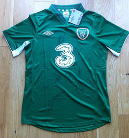 auction-republic-jersey